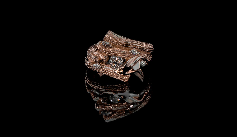 duffs bark ring-1-4.JPG