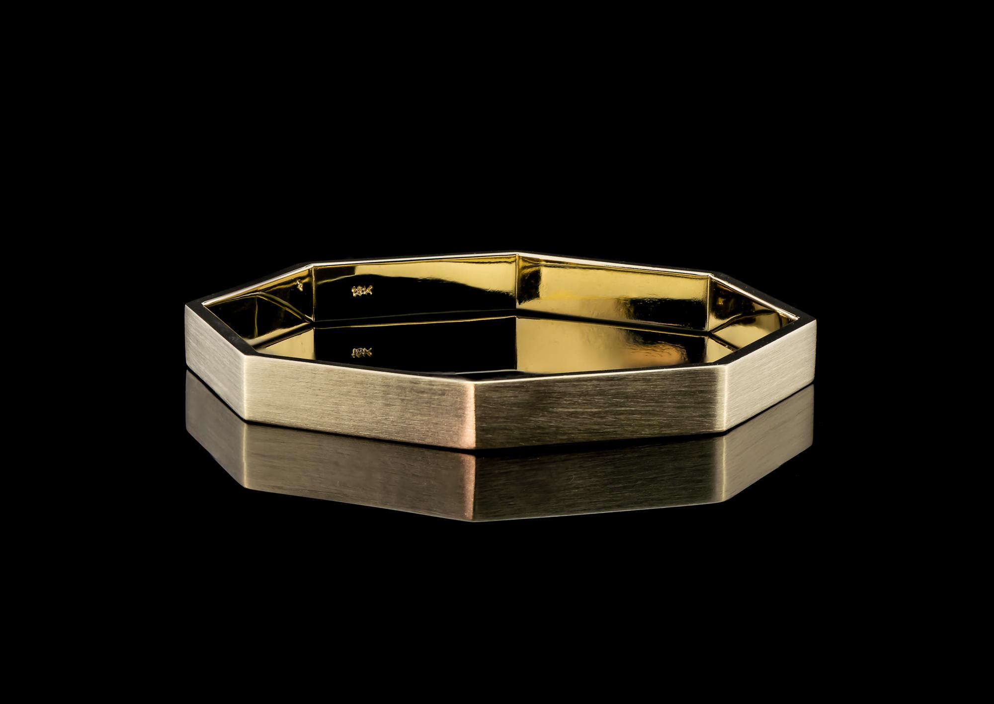 gold oct bracelet-1.JPG