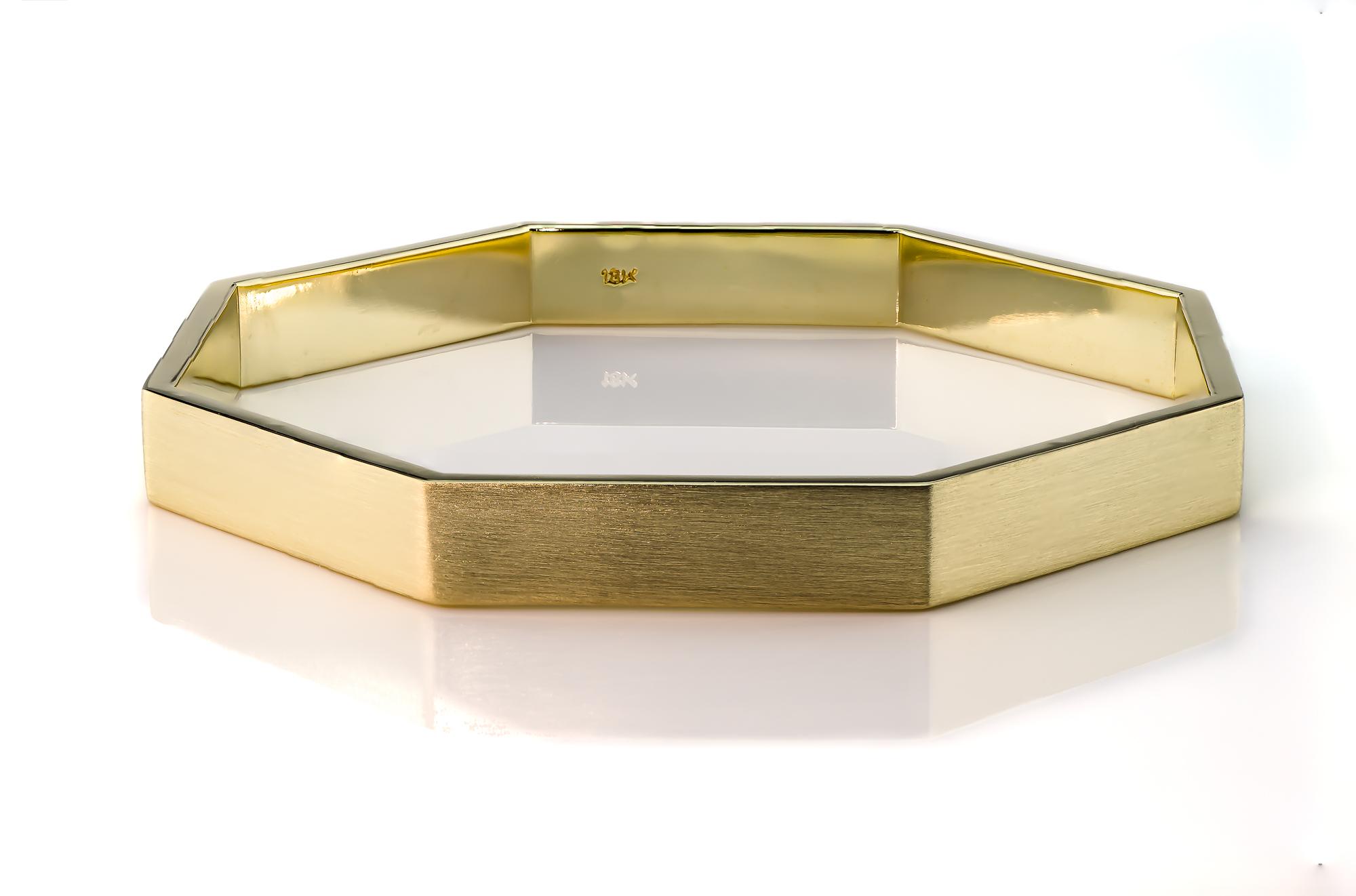 gold oct bracelet-1-2.JPG