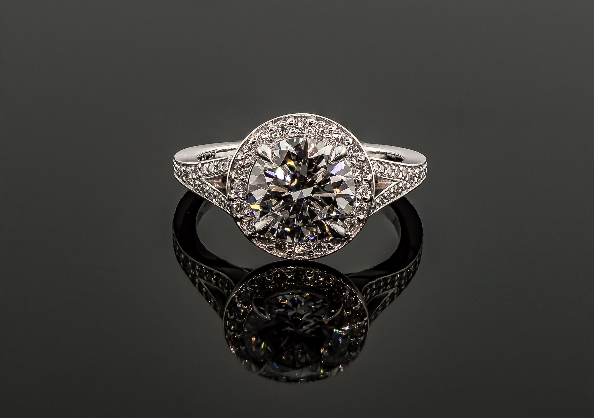 darryls ring-1-3.jpg