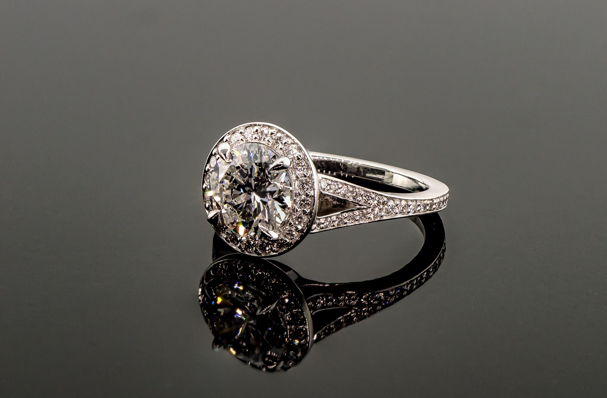 darryls ring-1.jpg