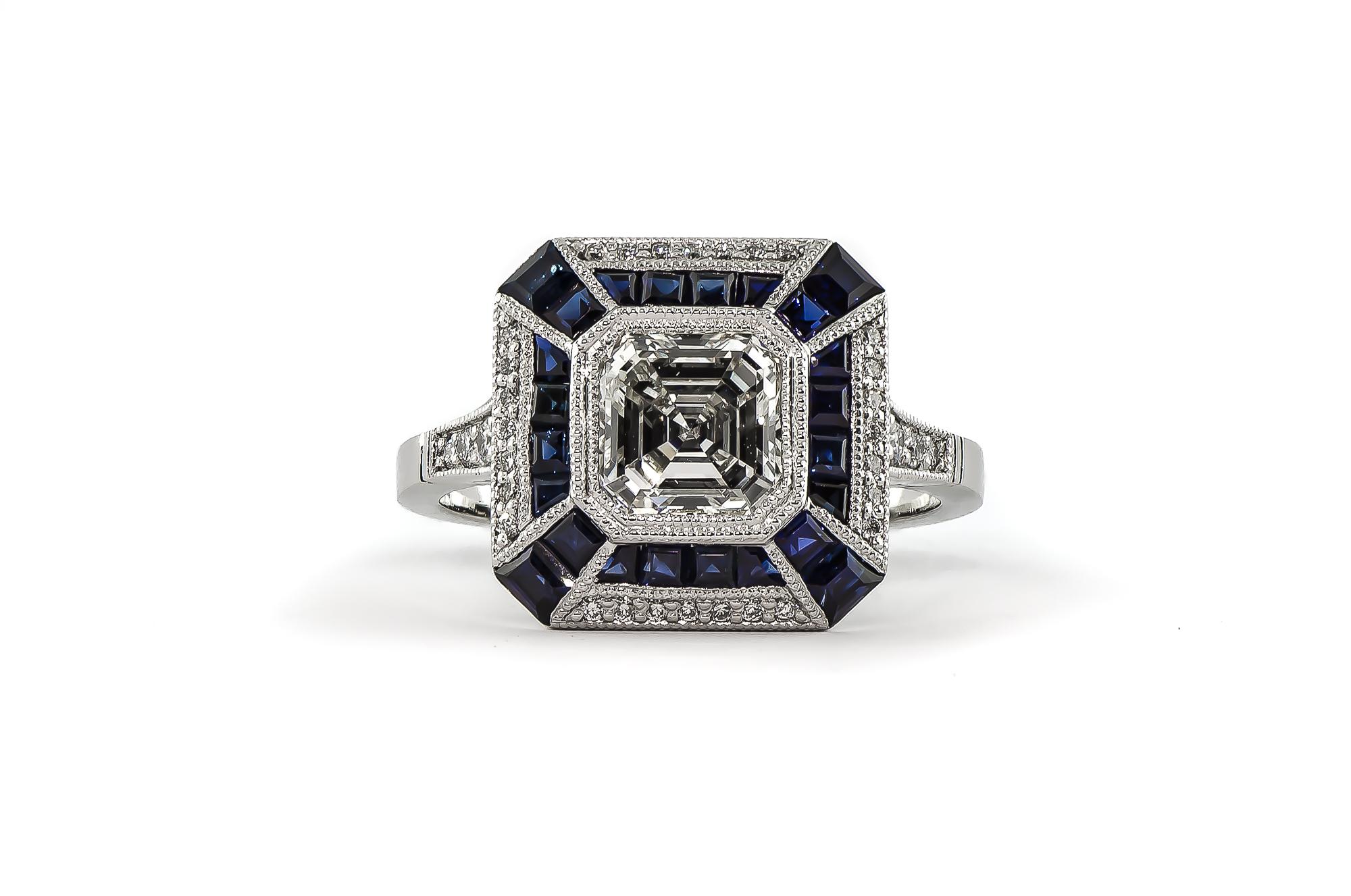 sapphire ring.jpg