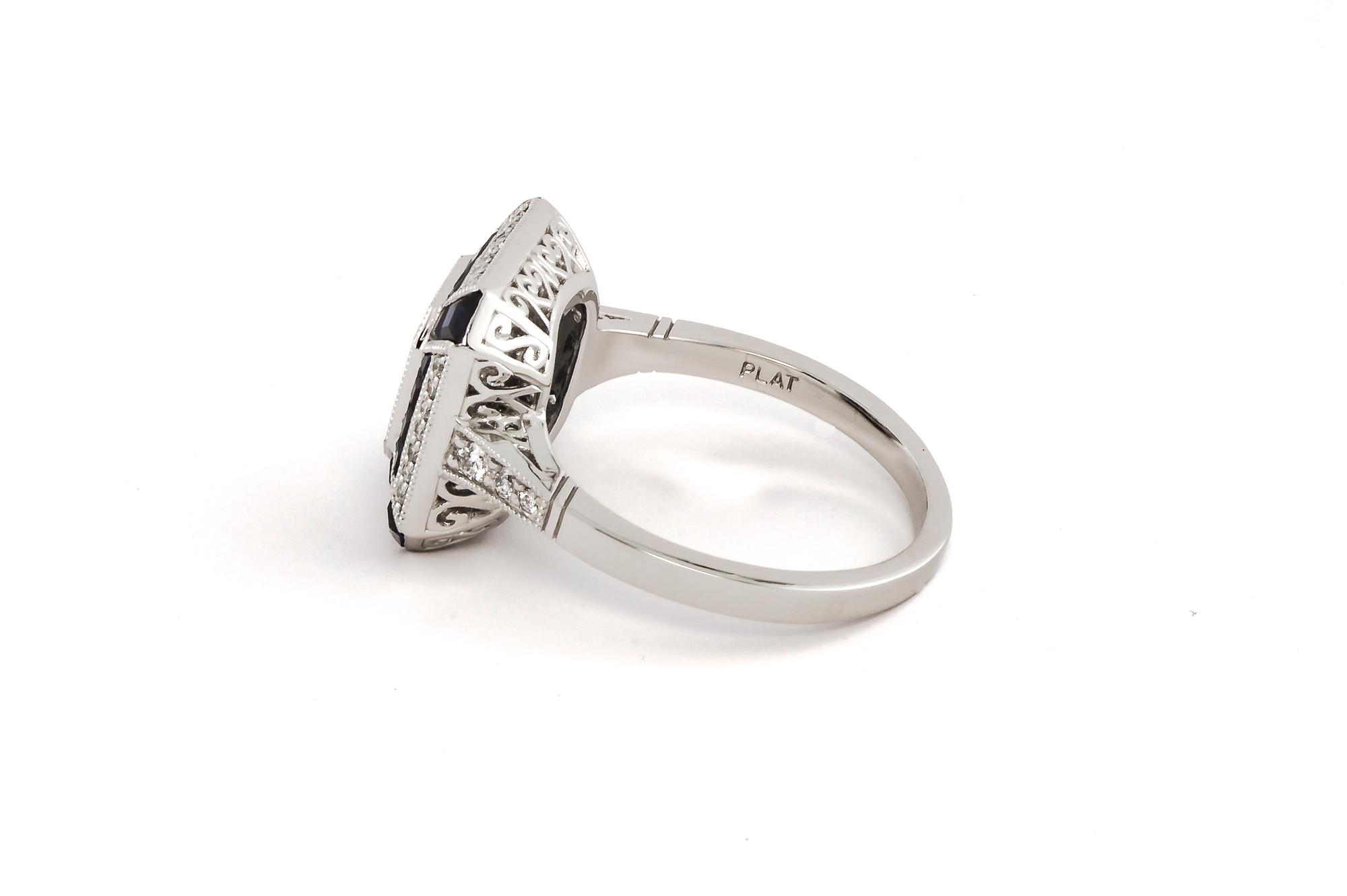 sapphire ring-4.jpg