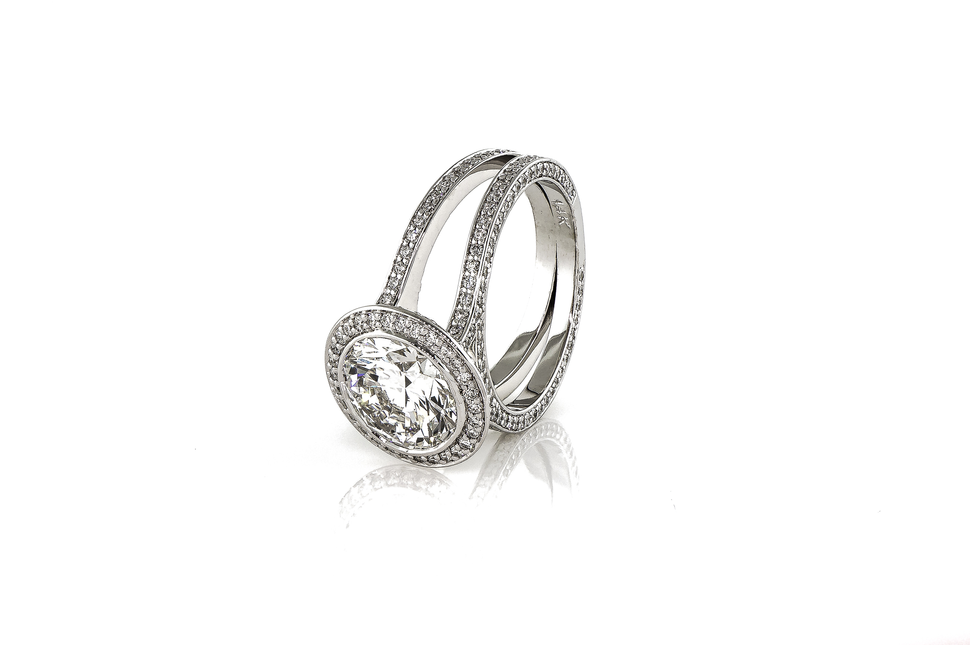 large diamond halo ring-2.jpg
