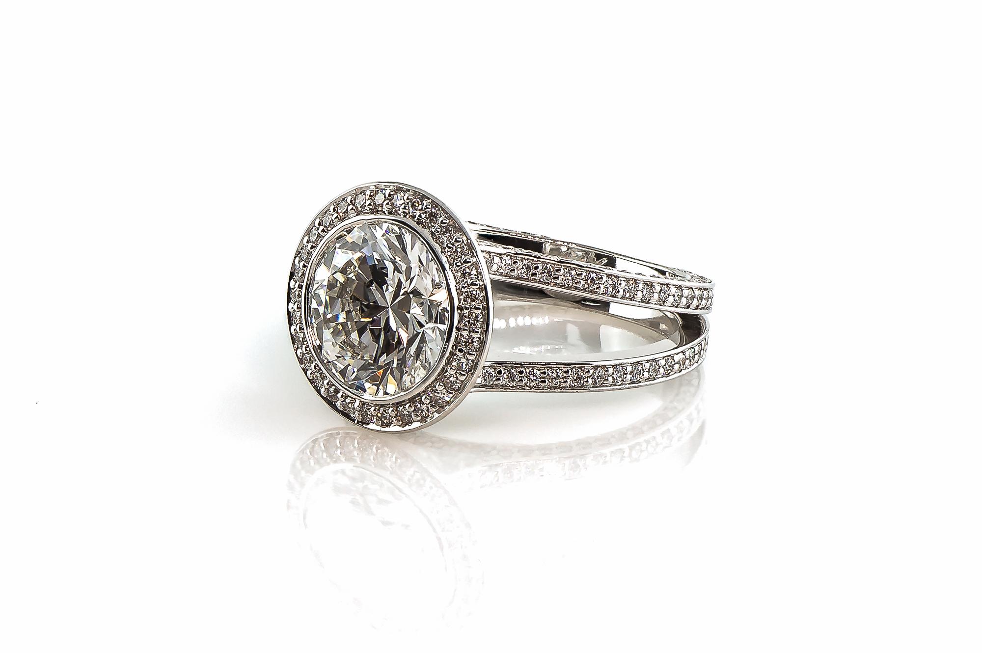 large diamond halo ring.jpg