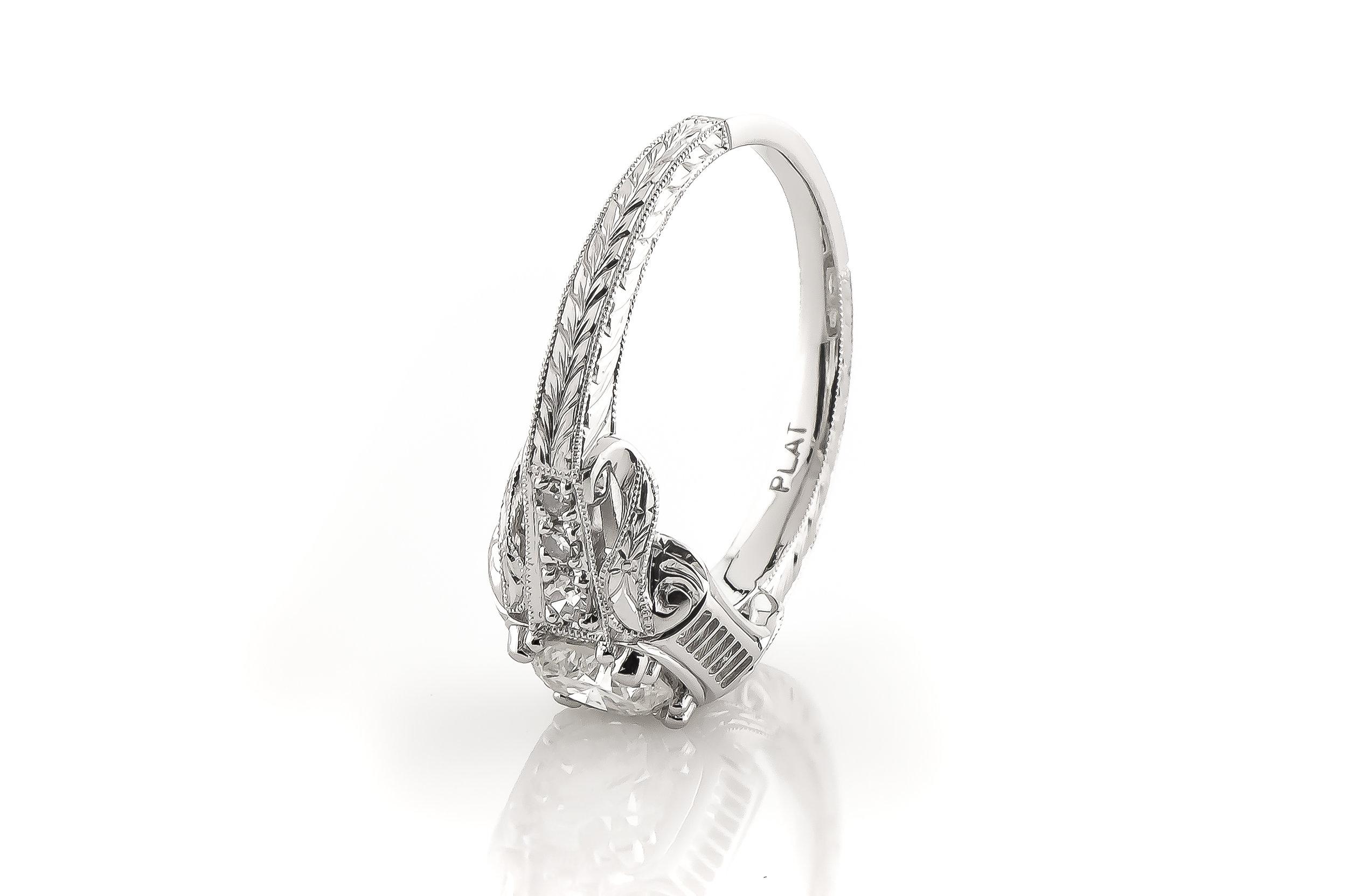 legacy jewelers (1 of 1)-9.jpg