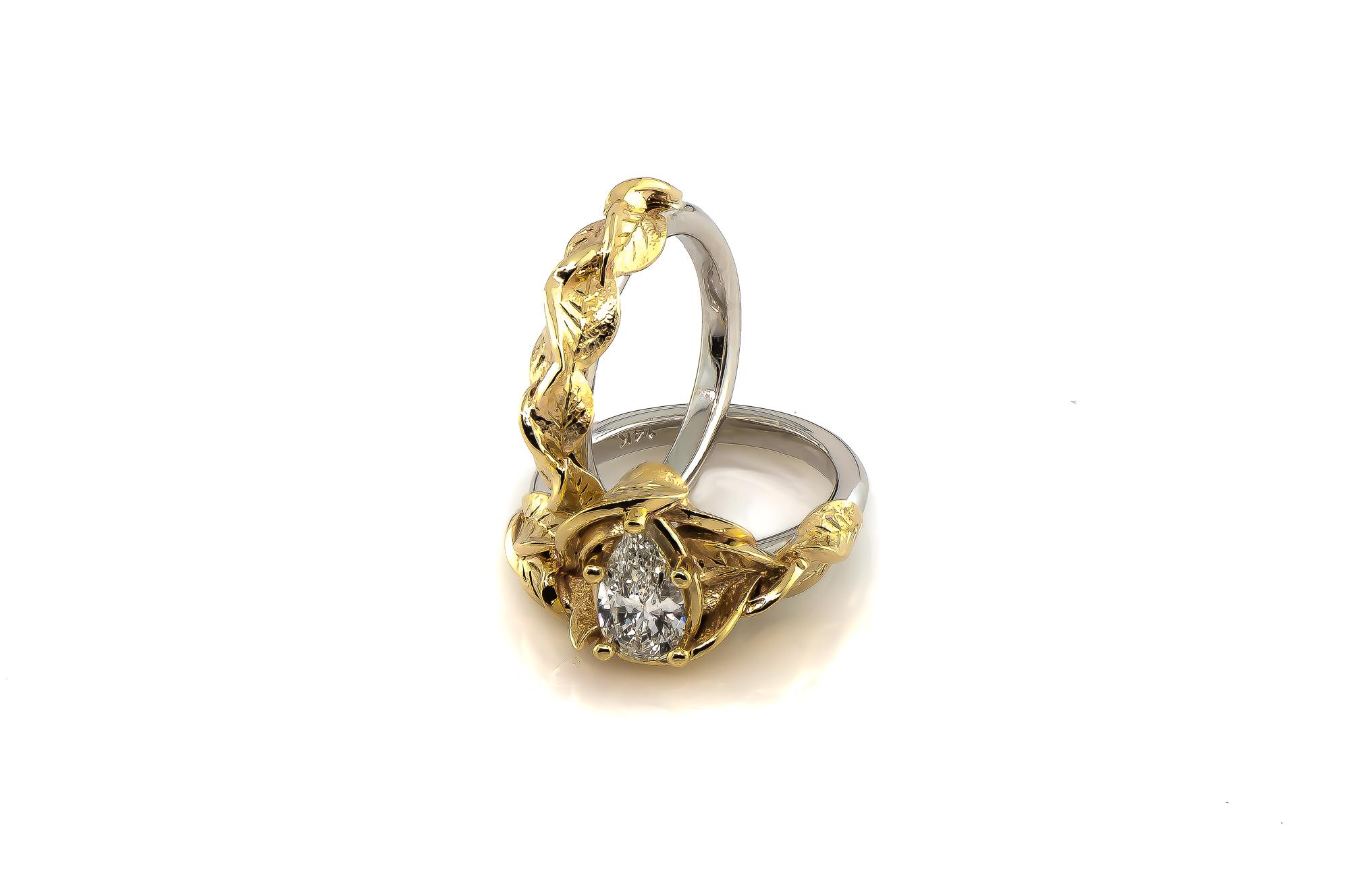 diamond broker huffines tt flower ring-4.jpg