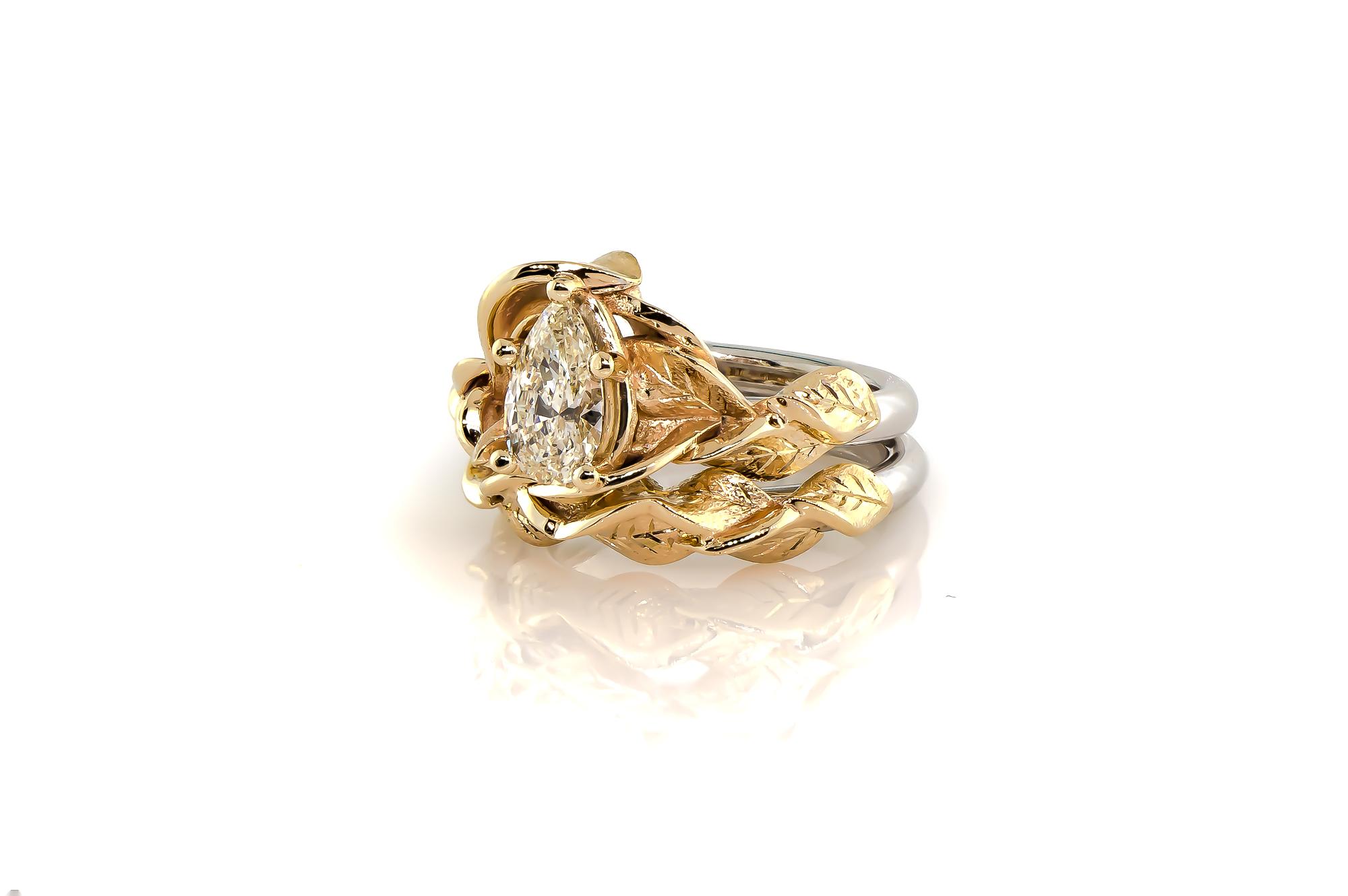 diamond broker huffines tt flower ring-2.jpg