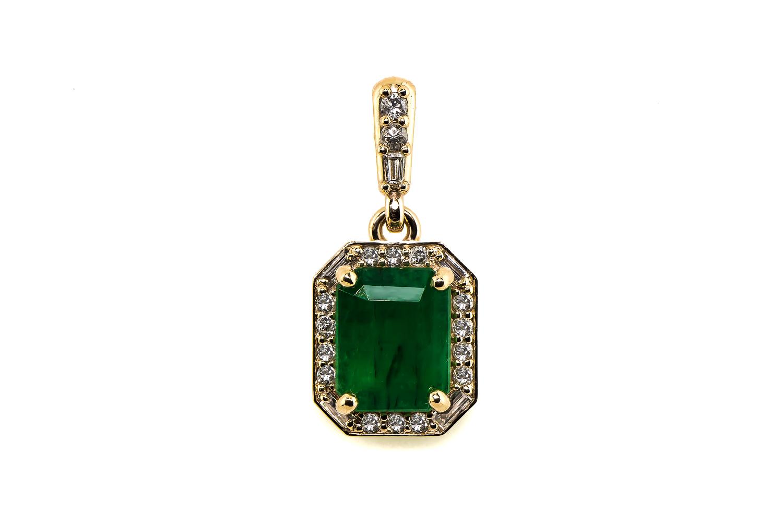 fontain coleen emerald pendant.jpg