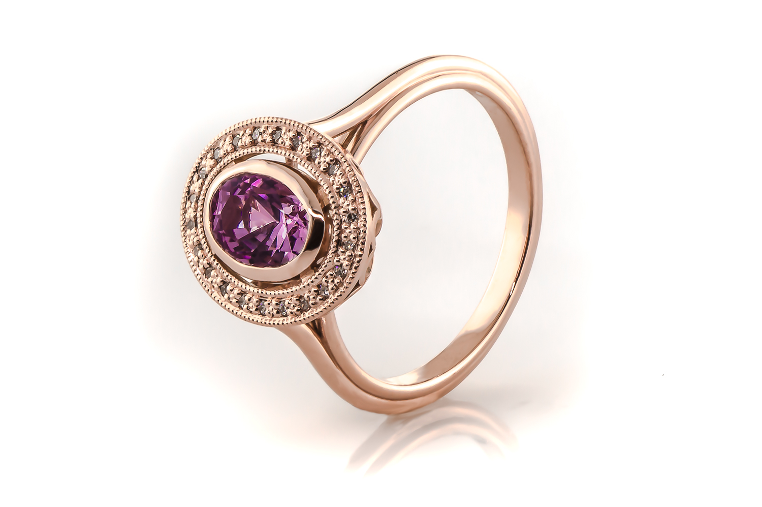 lockharts baily rose gold oval amethyst-5.jpg