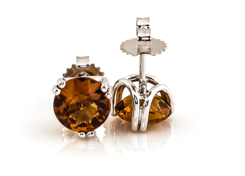 jdw citrine earring-3.jpg