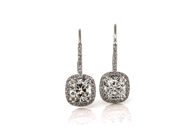 diamond leverback earrings (1 of 1)-2.jpg
