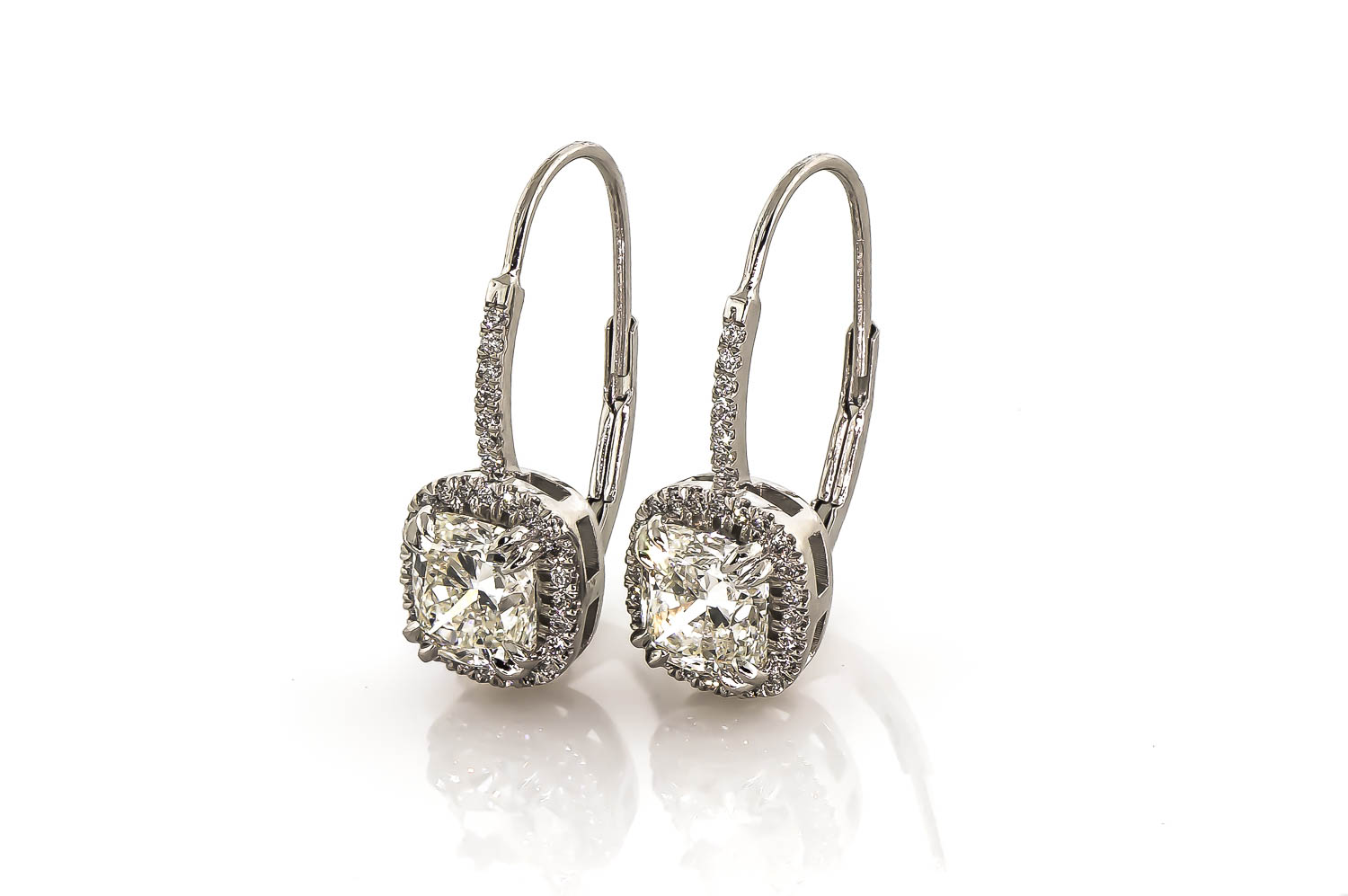 diamond leverback earrings (1 of 1).jpg