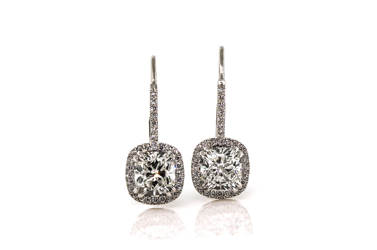 diamond leverback earrings (1 of 1)-2.jpg