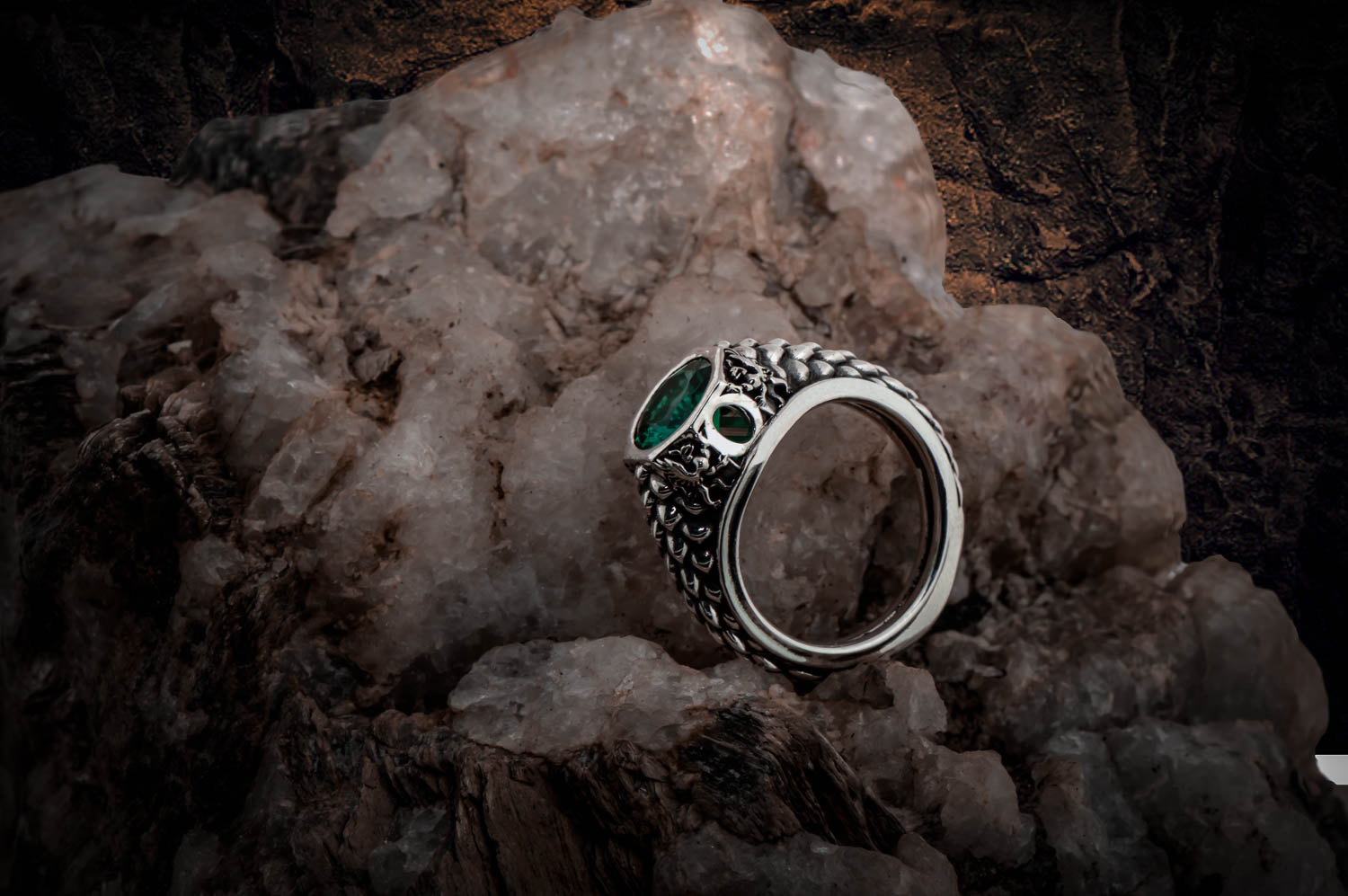 got theme ring (1 of 1).jpg