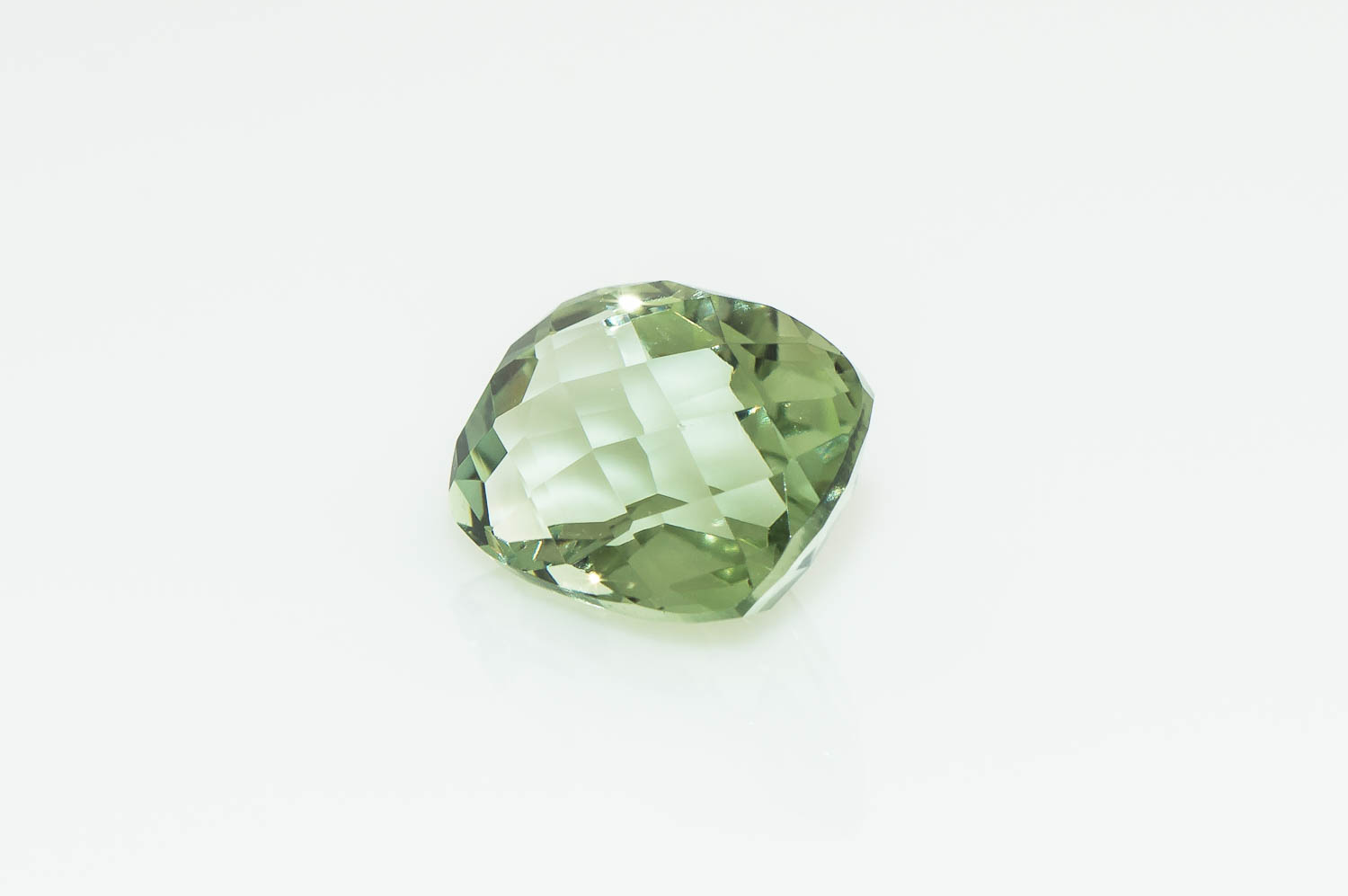 green tourmaline (1 of 1).jpg