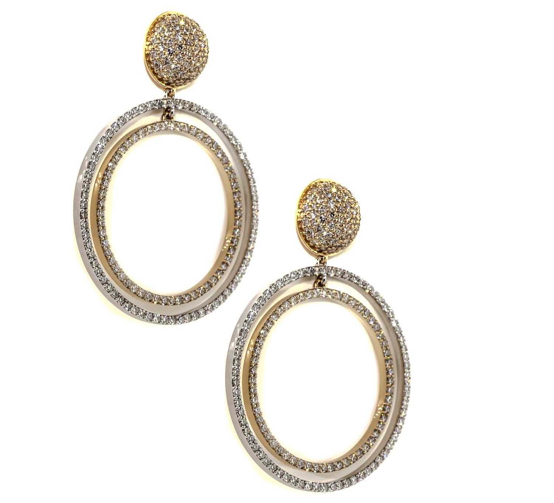 reeds bronson two tone earrings (1 of 1)-2.jpg
