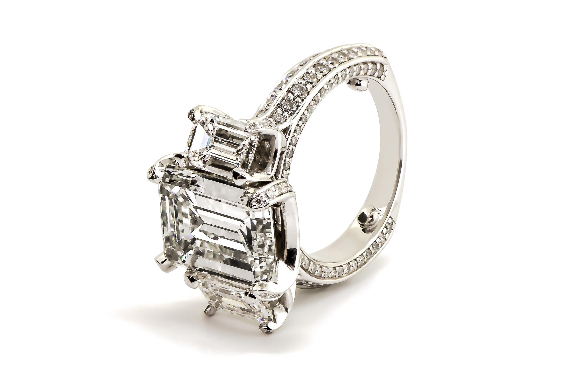 kyla 3 emerald cut ring (1 of 1)-2.jpg