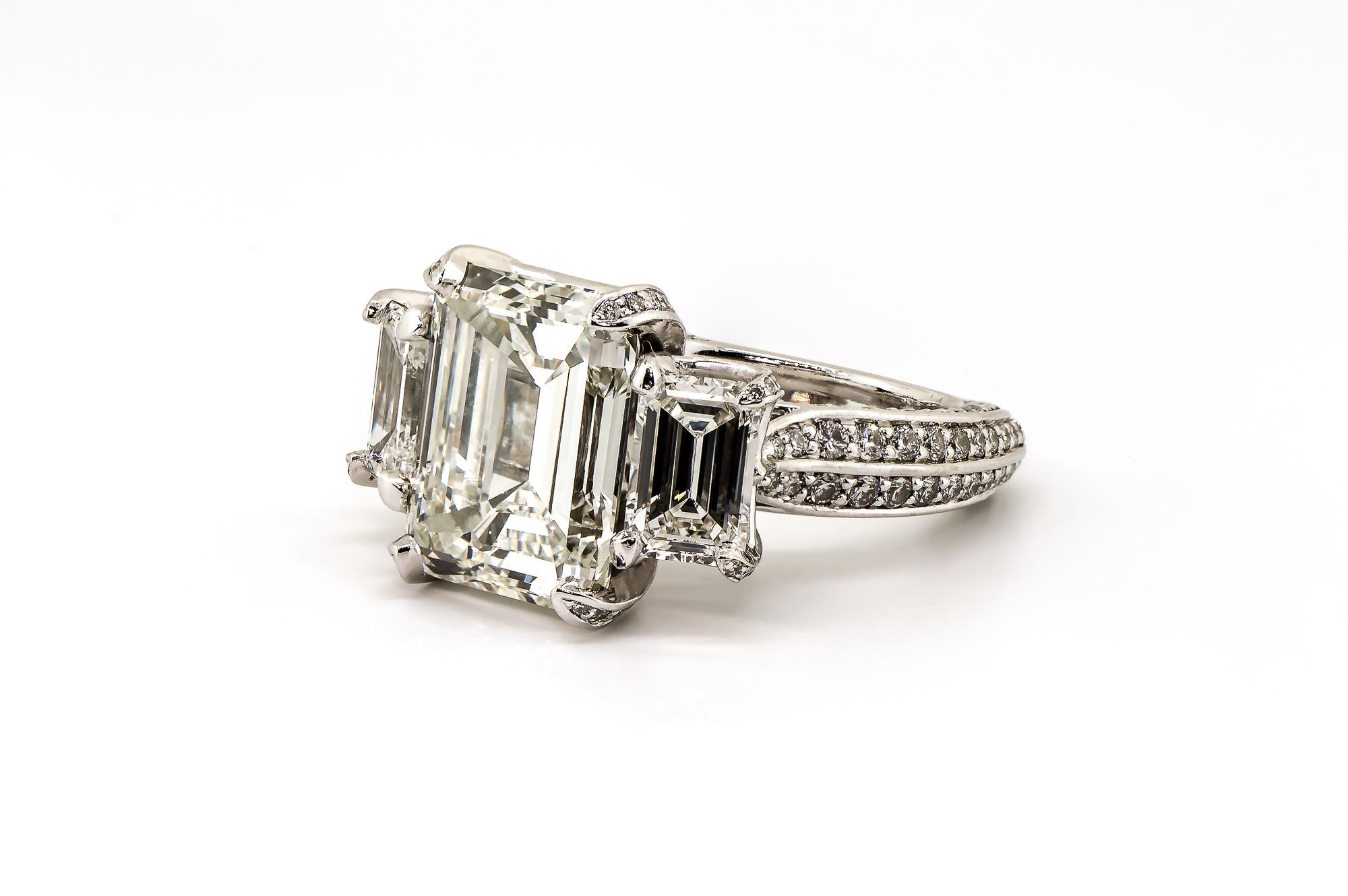 kyla 3 emerald cut ring (1 of 1).jpg