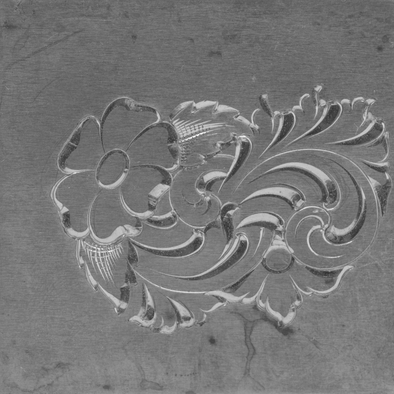 hand engraving (9 of 13).jpg