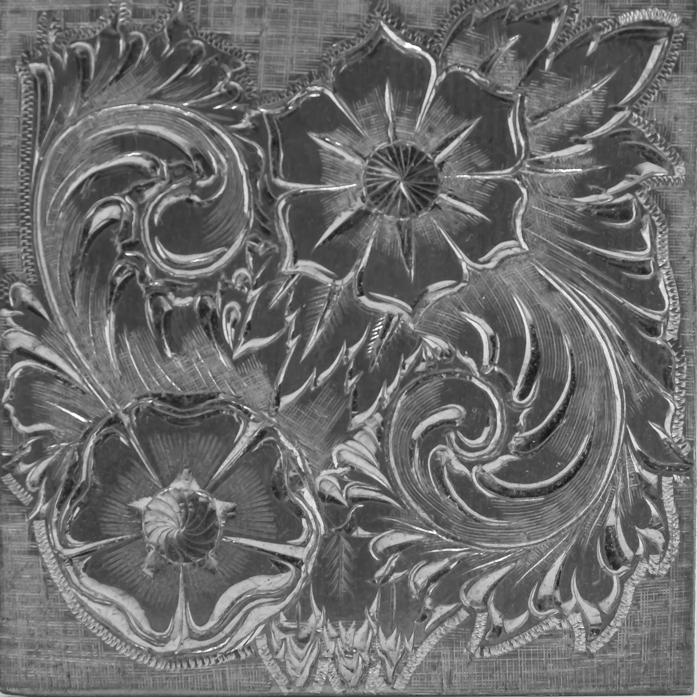 hand engraving (10 of 13).jpg