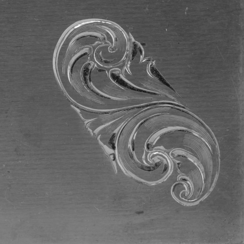 hand engraving (1 of 13).jpg