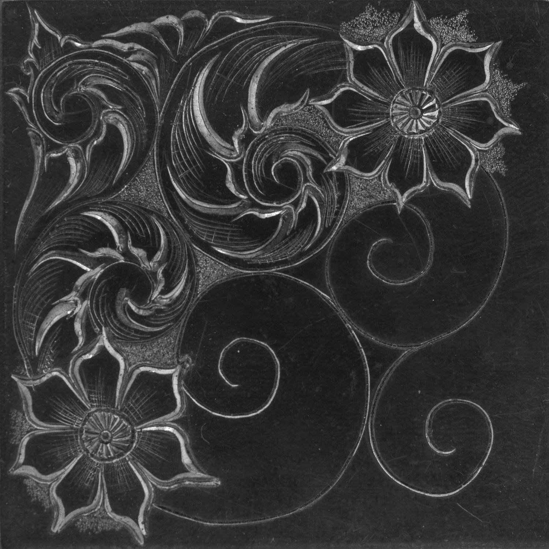 hand engraving (4 of 13).jpg