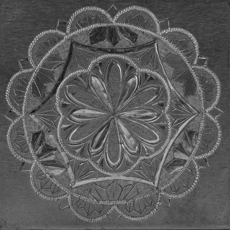 hand engraving (5 of 13).jpg