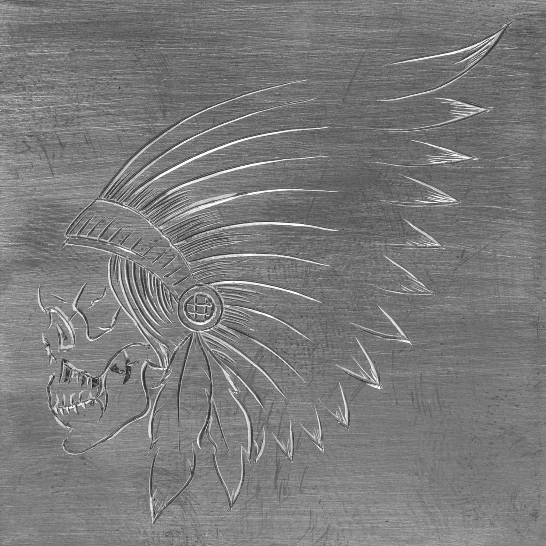 hand engraving (7 of 13).jpg
