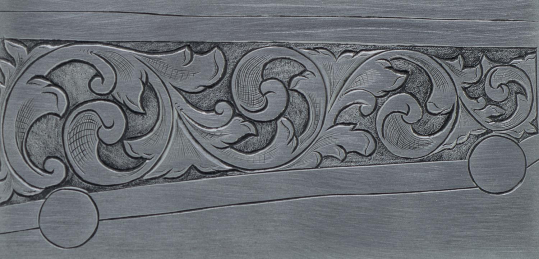 hand engraving (11 of 13).jpg