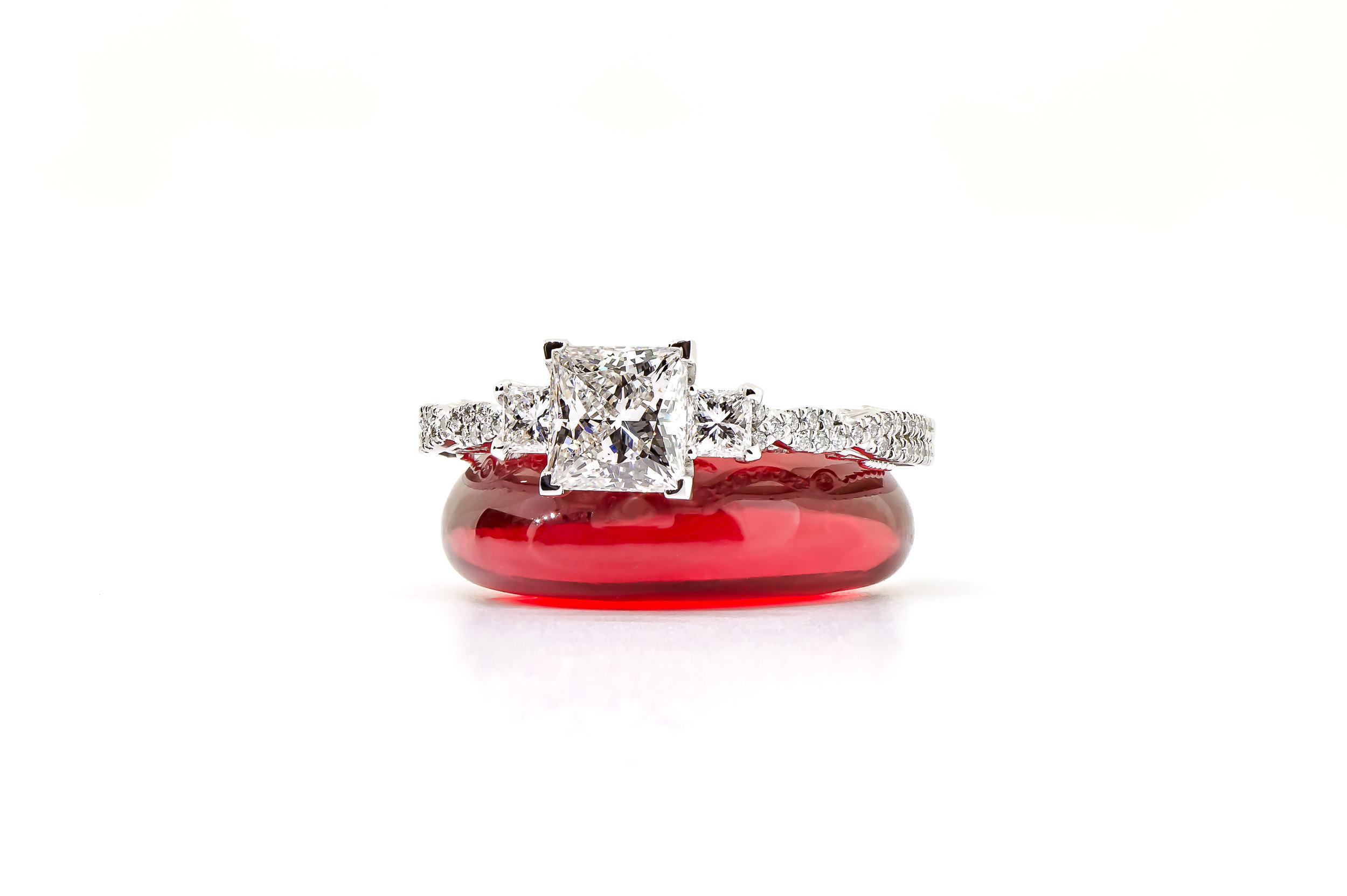 pc ring (1 of 1)-3.jpg
