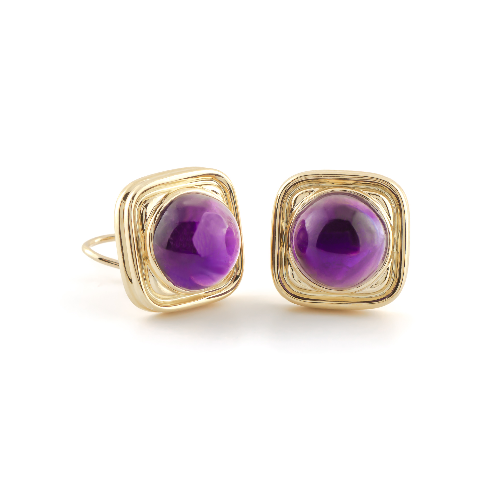 eisemans amethyst earrings two view web.jpg