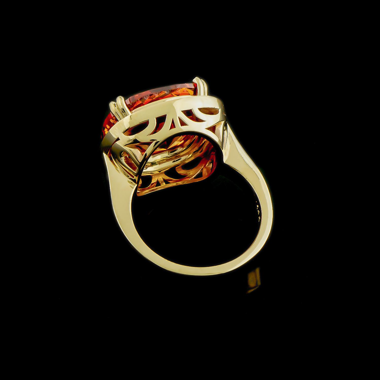 angela patin orange stone ring (2 of 4).jpg