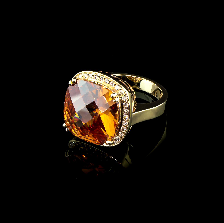 angela patin orange stone ring (3 of 4).jpg