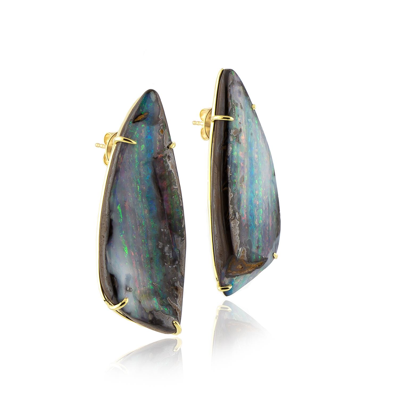 lockhart opal earrings (1 of 1).jpg