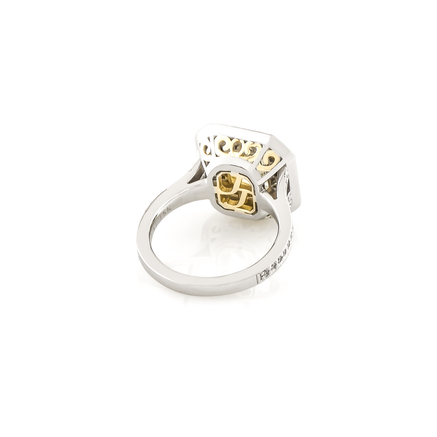 jenny kopholler yellow dia ring (1 of 1)-3.jpg