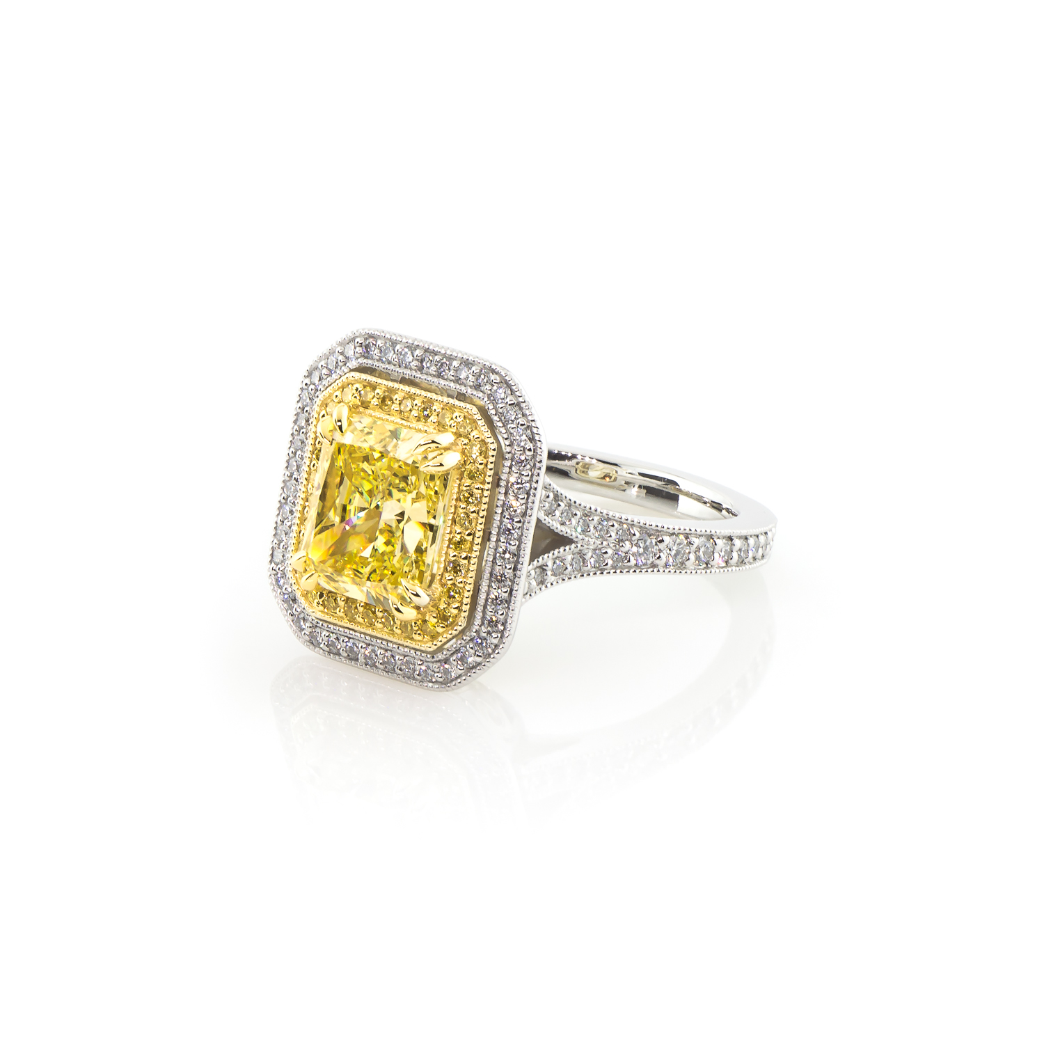 jenny kopholler yellow dia ring (1 of 1)-2.jpg