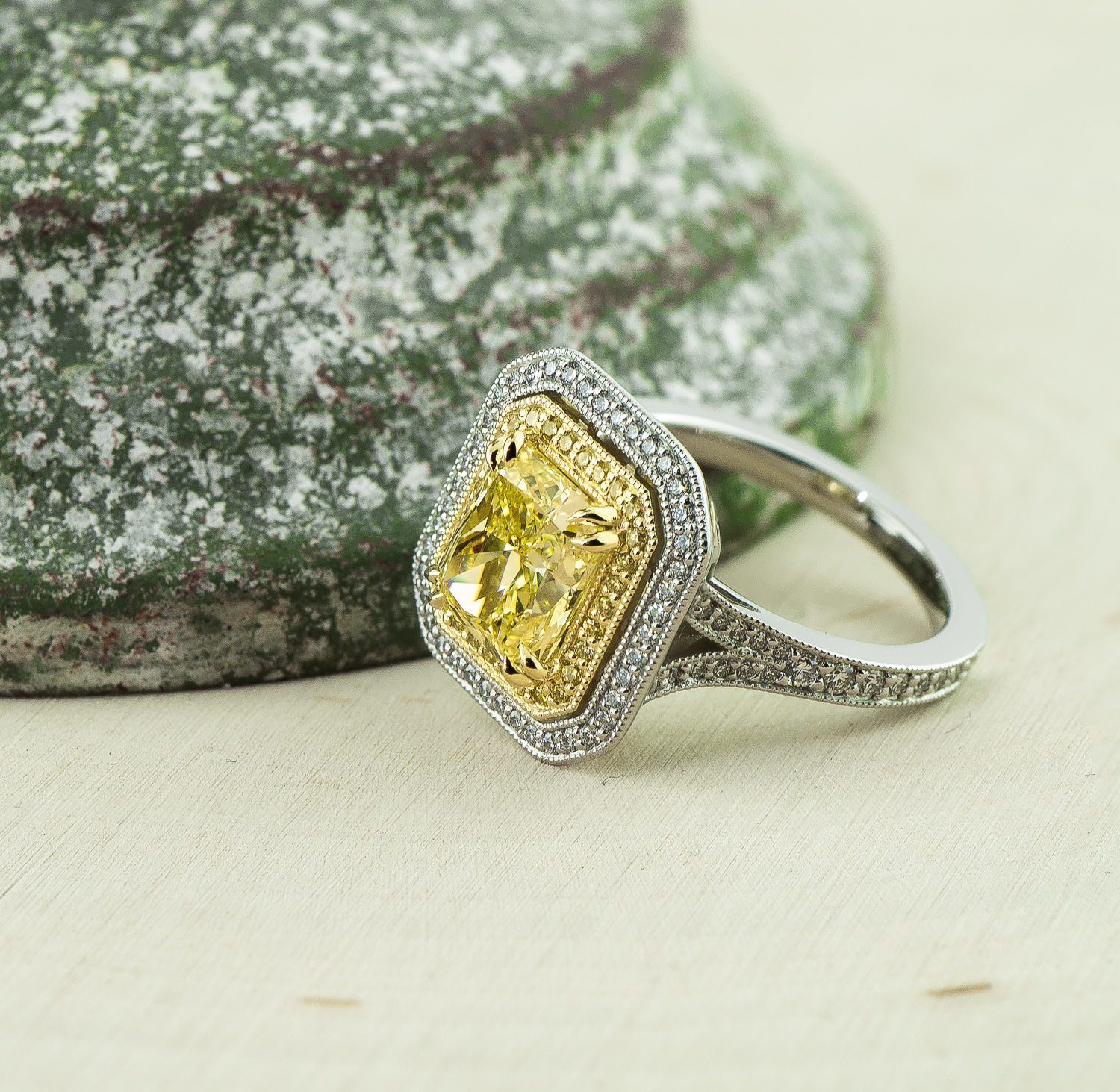 jenny kopholler yellow dia ring (1 of 1)-4.jpg