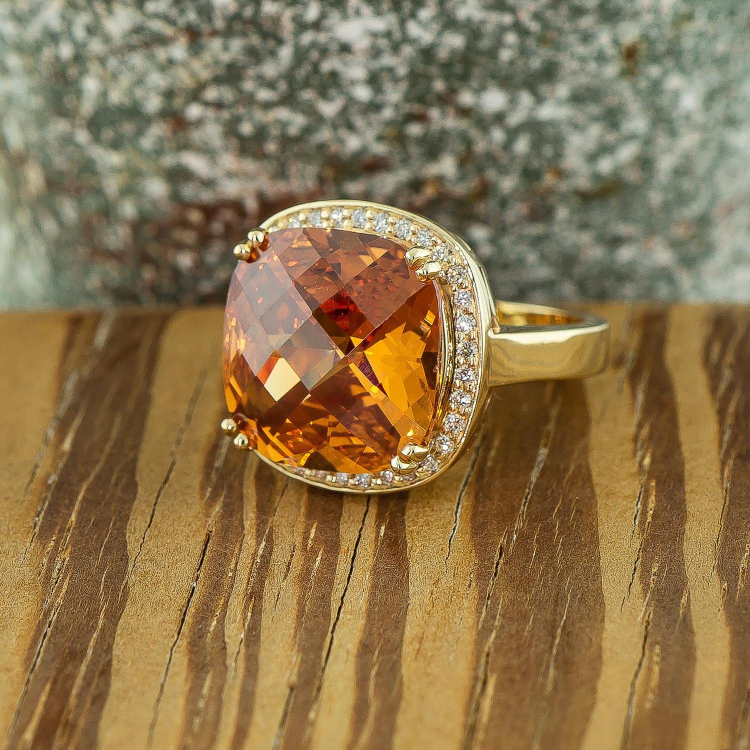 angela patin orange stone ring (4 of 4).jpg