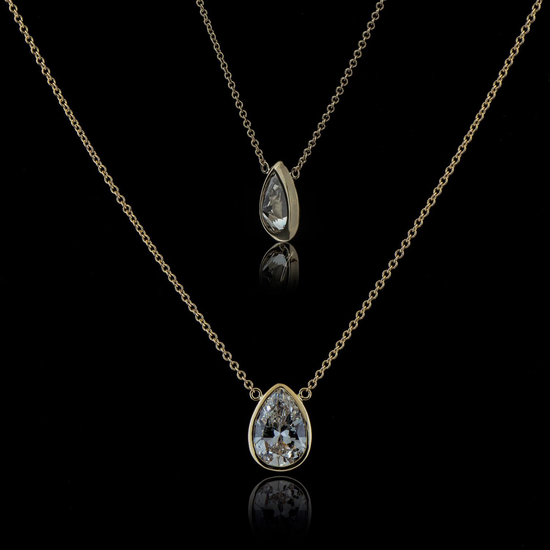 fontain pear pendant (1 of 1)-2.jpg