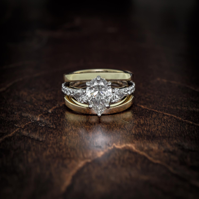 miller ring (1 of 1)-5.jpg