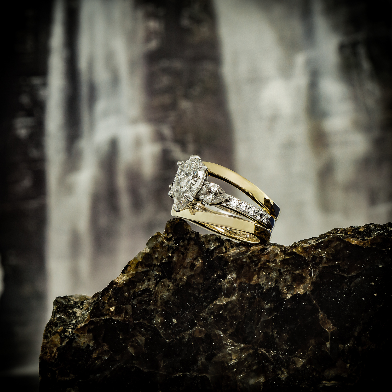 miller ring (1 of 1)-2.jpg