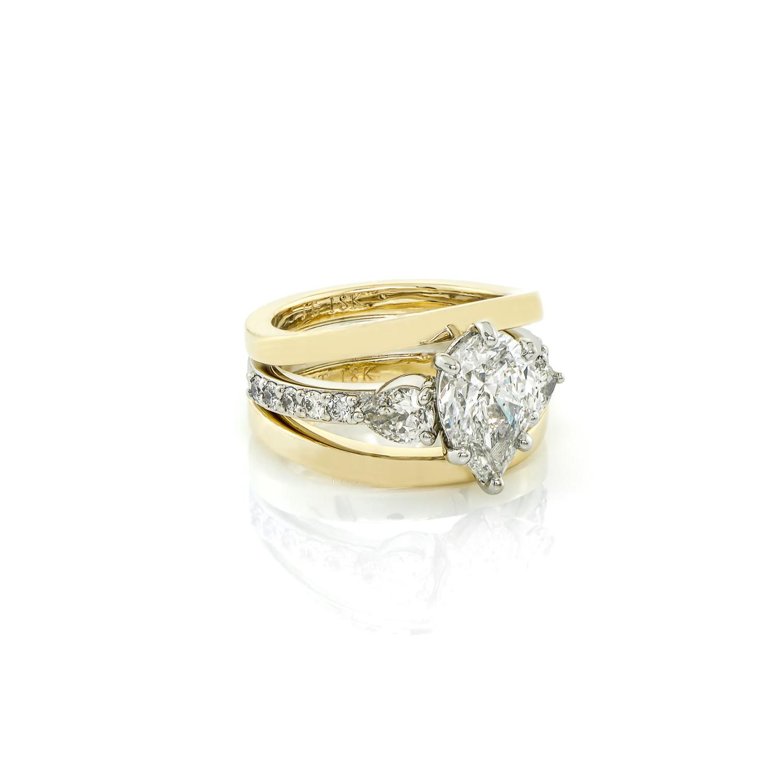 miller ring (1 of 1)-6.jpg