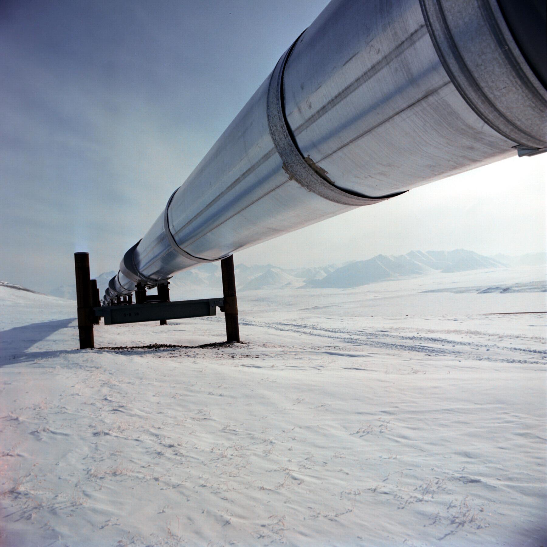 trans_alaska_pipeline_1800x1800.jpg