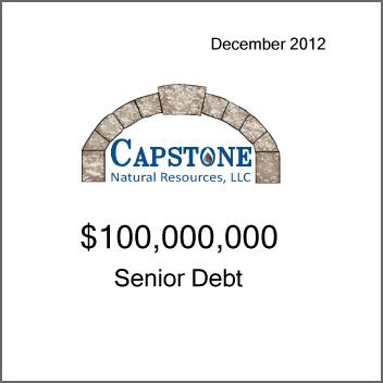 Capstone-$100MM-12-2012.jpg