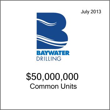 baywayer-50MM-07-2013.jpg