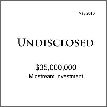 $35MM-2013-undisclosed.jpg