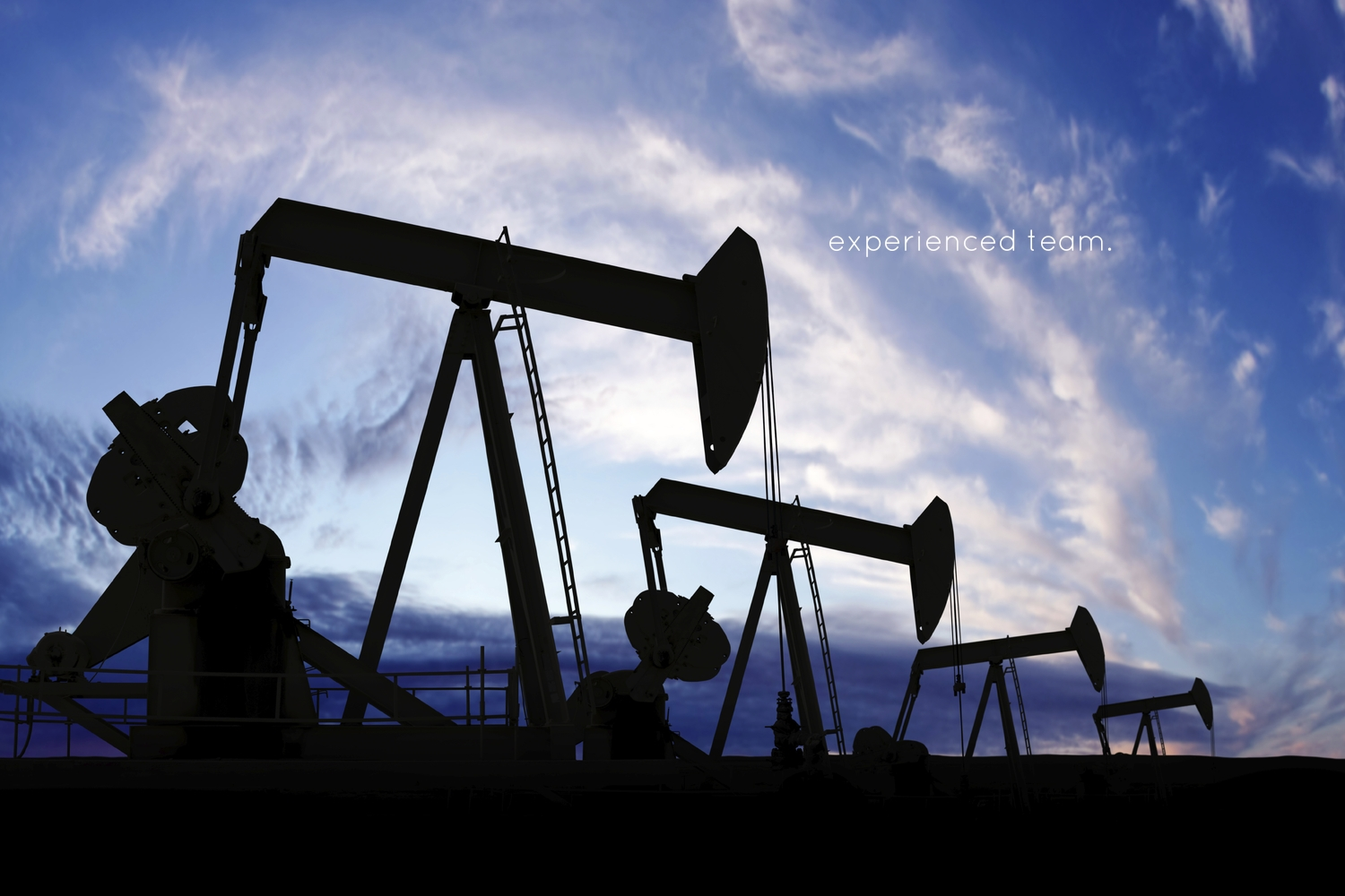 in-the-wake-of-shale-oil.jpg