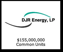 DJR Energy.png
