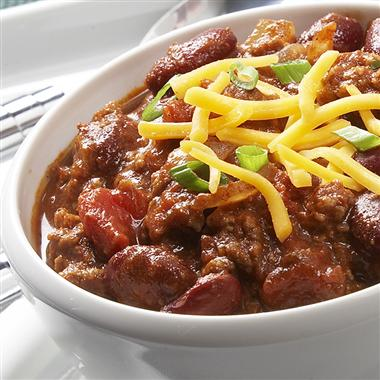 Join us for our fifth annual All Saints' Day Chili Supper on November 1st, 5:30 - 7:00 PM.